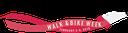 Winter Bike to Work Day 2018 Logo