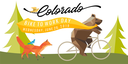 BTWD web banner.png