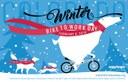 2019 Winter Bike to Work Day Poster.jpg