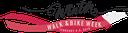 walk and bike banner.png