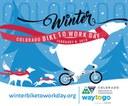 Winter-BTWD-2018-Banner-350x250-cdotAdded (1).jpg