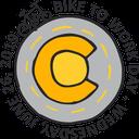 BikeToWorkDay-Seal.png