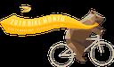 Colorado-Bike-Month-Logo.png
