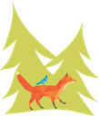 Fox-In-Trees.png