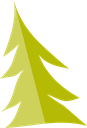 Tree 1.png