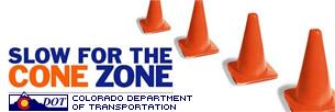 Cone Zone Image