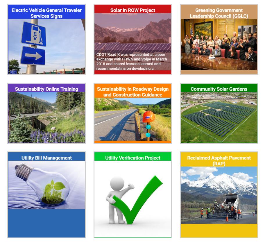 sustainability-accomplishments.PNG