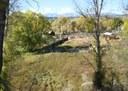CDOT's Everett Property thumbnail image