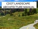 landscape manual cover art