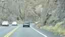 Big Horn Ram in Narro, SH 34