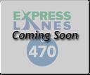 C-470 Express Lanes.png thumbnail image