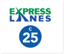 Central I-25 Express Lanes.png