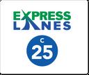 Central I-25 Express Lanes.png thumbnail image