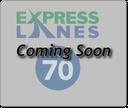 Central I-70 Express Lanes.png thumbnail image