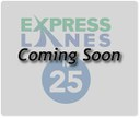 Coming Soon - N 25.jpg thumbnail image
