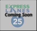 Coming Soon - S 25.png thumbnail image