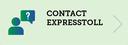 Customer Service.jpg thumbnail image