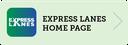 Express Lanes Home Page.png thumbnail image