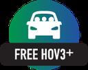 HOV 3+.png thumbnail image