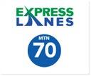 I-70 Mtn Express Lanes.jpg thumbnail image