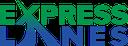 logo-top-opacity-photo.png thumbnail image