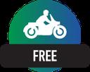 Motorcycle.png thumbnail image