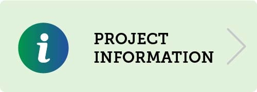 Project Info.jpg