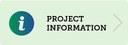 Project Info.jpg thumbnail image