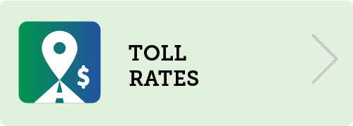 Toll Calculator.jpg