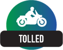 Tolled Motorcycle.png thumbnail image