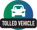 Tolled Vehicle.png thumbnail image