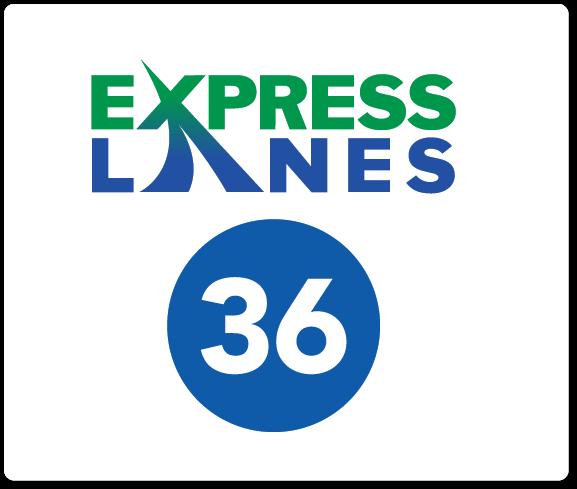 US 36 Express Lanes.png