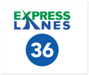 US 36 Express Lanes.png thumbnail image