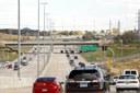 US 36 Express Lanes - Northwest Parkway thumbnail image