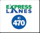 ExpressLanes-C470.png thumbnail image
