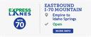 ExpressLanes-WebsiteBox_Eastbound_I70Mountain_210401_V2 thumbnail image