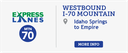 ExpressLanes-WebsiteBox_Westbound_I70Mountain_210401_v2 thumbnail image