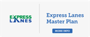 ExpressLanesMasterPlan-WebsiteBox_v1.png thumbnail image
