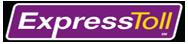 expresstoll