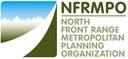 NFRMPO logo