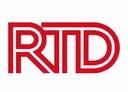 RTD logo.jpg thumbnail image