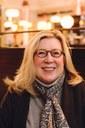 Meg Collins