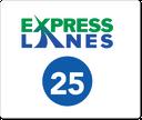 north-i-25-express-lanes.png thumbnail image