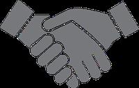 Partnerships.png