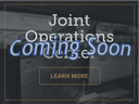 joint-operations-coming-soon.png