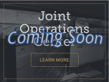 joint-operations-coming-soon.png detail image