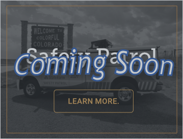 safety-patrol-coming-soon.png detail image