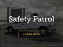 Safety_Patrol.png