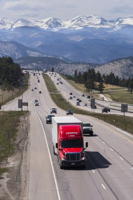 CO 160 Truck on I-70 at Genessee _1224_72C2202lr6 small.jpg