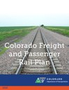 2018 Colorado State Freight and Passenger Rail Plan_Final-1.jpg